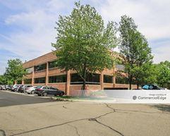 Wilton Campus - Wilton