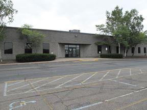 521-599 Boices Lane, Unit 3