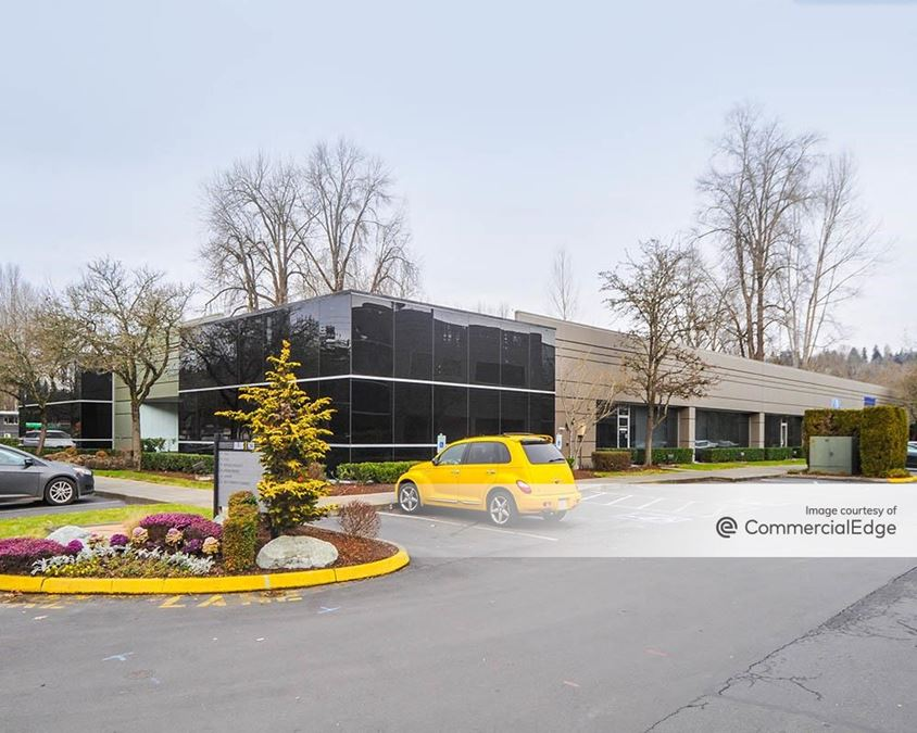 Fairway Center