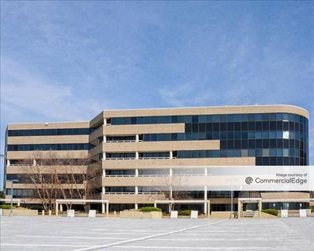 Rockledge Executive Plaza II - Bethesda