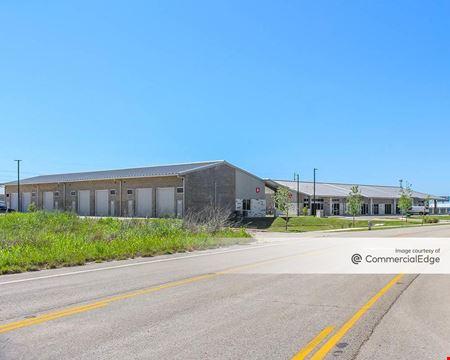 Gateway Business Park - San Marcos