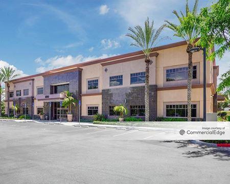 Oasis Medical Plaza - Redland