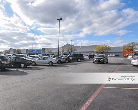 6300 Oakmont Blvd - Fort Worth