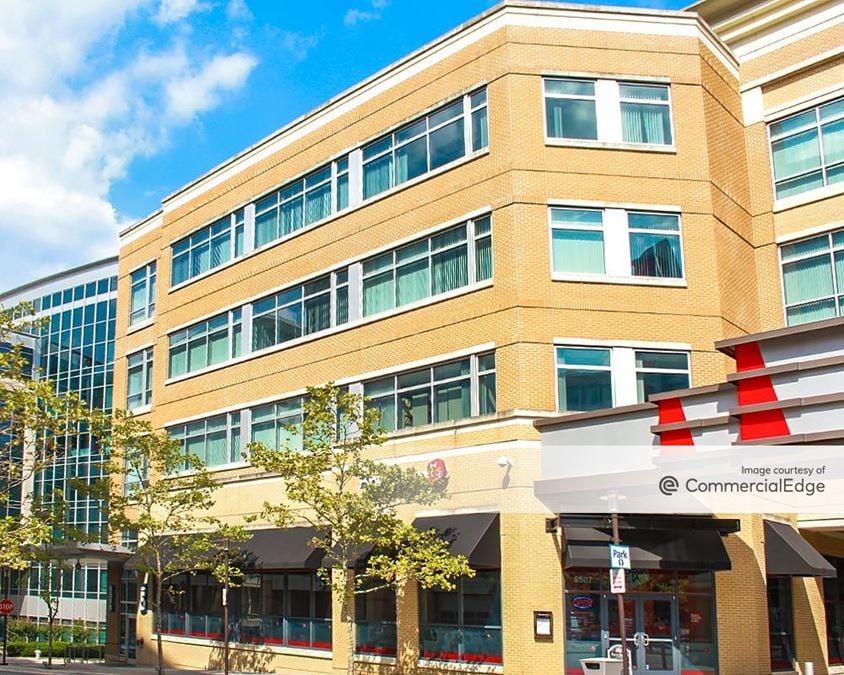 University Town Center - 6511 America Blvd