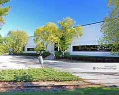 151 Ridgedale Avenue - East Hanover