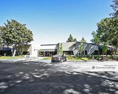 Valley Creative Center - Building D - San Jose