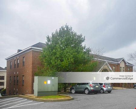 Kennett Medical Campus - Kennett Square