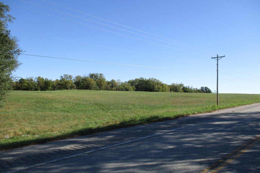 401 East Lone Jack Lees Summit Road