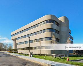 Burlington Business Center II