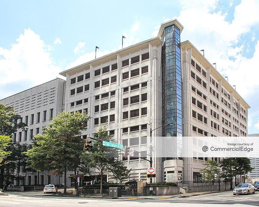 Federal Reserve Bank of Atlanta