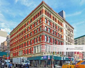 428 Broadway