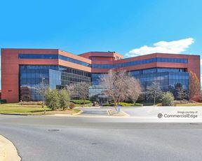 Inglewood Business Center 2