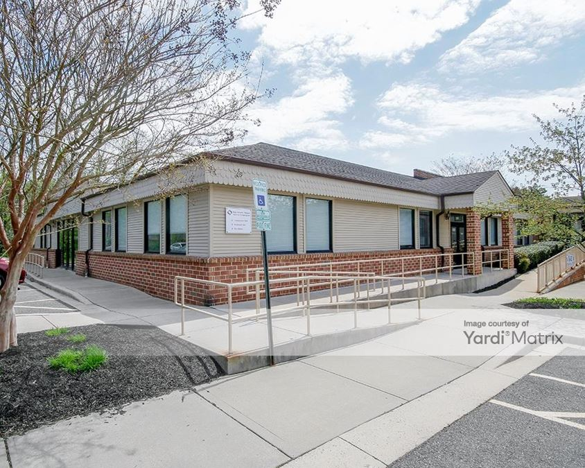 Emmorton Professional Center
