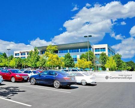Crown Corporate Center - 2850 Gateway Oaks Drive - Sacramento