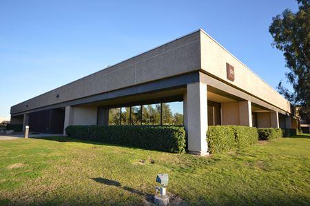 2525 W Beryl Ave - Phoenix