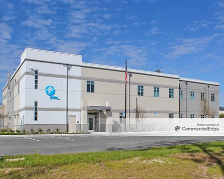 5910 State Highway 100 East - Palm Coast