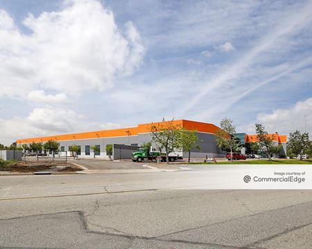 4680 Hallmark Pkwy - San Bernardino