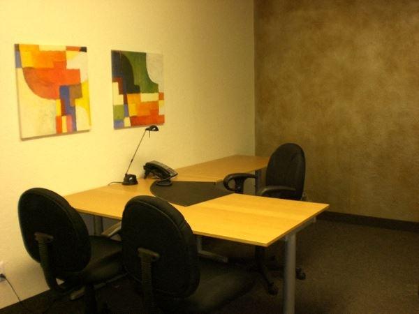 Office Freedom | 2942 N 24th Street