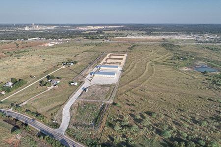 6750 Industrial Park - San Marcos
