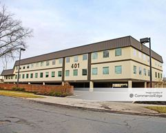 401 State Route 70 East - Cherry Hill