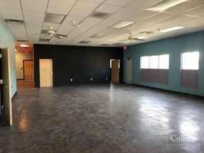 223 Montano Blvd   Office or Retail for Lease