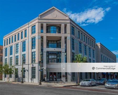 177 Meeting Street - Charleston