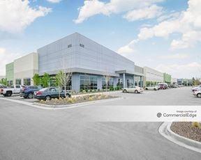 Colorado Technology Center - 633 C.T.C. Blvd
