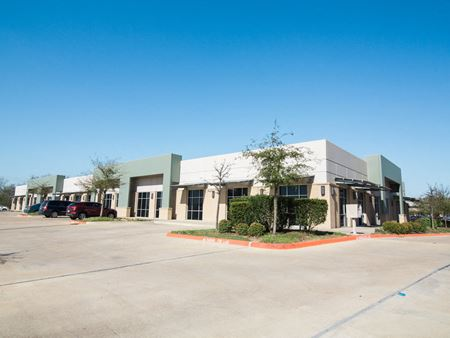402 Harvey Mitchell Pkwy S - College Station