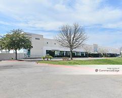 Cameron Technology Center - Austin