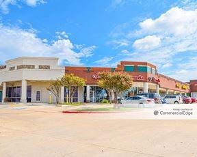 Plano Antique Mall & Shop