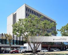 Brentwood Medical Plaza - Los Angeles