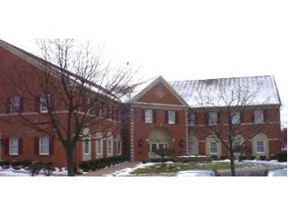 Life's Professional Center