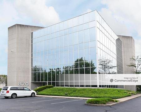 870 Corporate Drive - Lexington