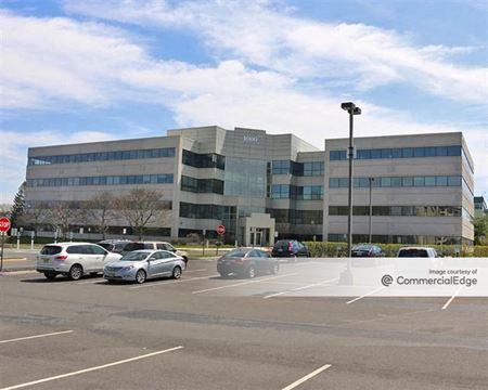 Mount Laurel Corporate Park - 1000 Howard Blvd - Mount Laurel