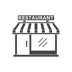 Country Club Hills Restaurant