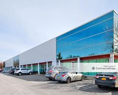 Totowa Commerce Center - 11, 20 & 29 Commerce Way - Totowa