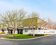 565 Lakeview Pkwy - Vernon Hills