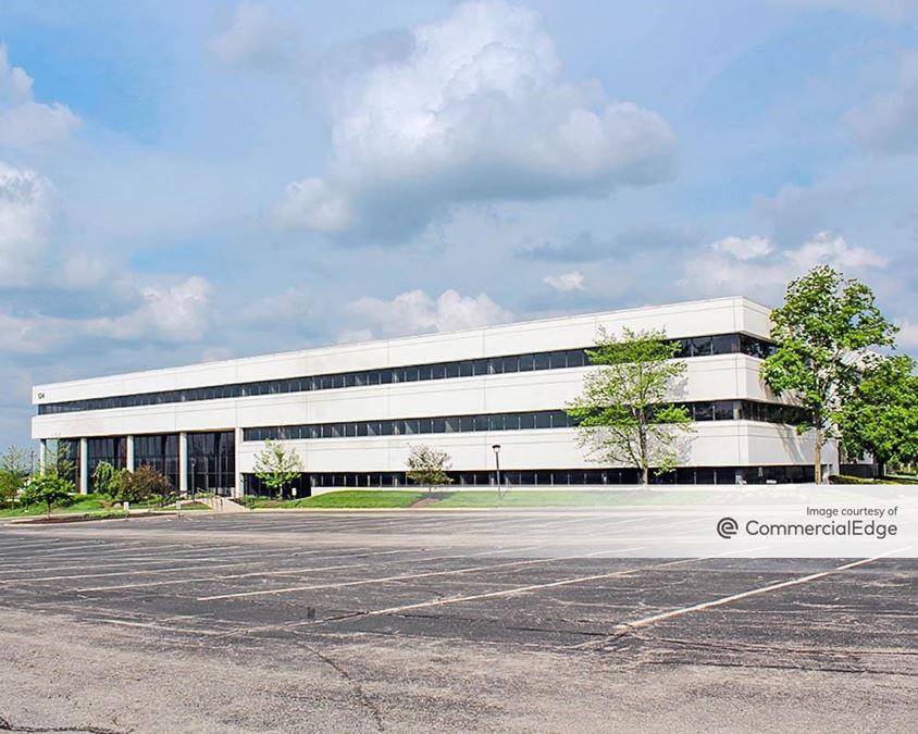 Executive Plaza II