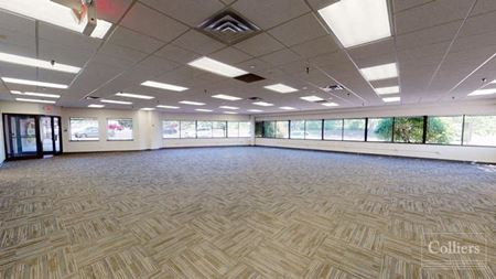 Summer Business Center - Minneapolis