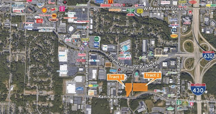 For sale: 11218 & 11222 Kanis Rd