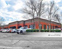 220/Highland Colony Business Park - 193 Business Park Drive - Ridgeland