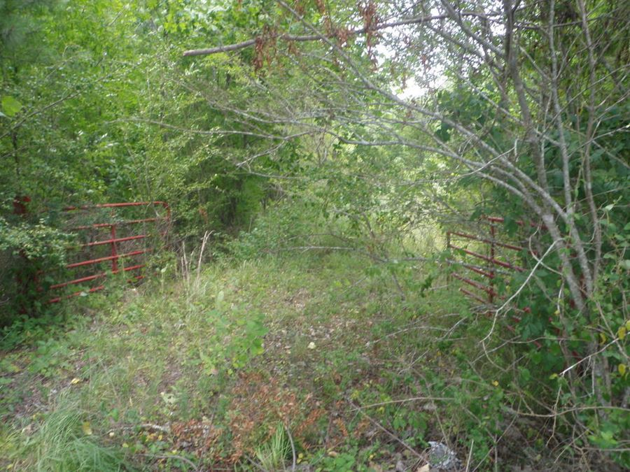 98 Acres Opportunity Zone in Irondale AL