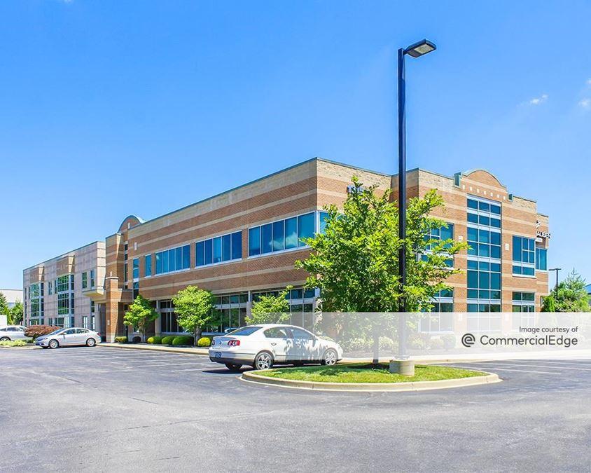 Horizon Office Park II