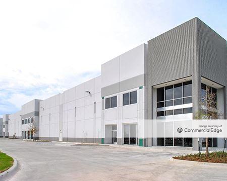 Prologis Valwood Corporate Center - Building 2 - Carrollton