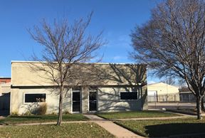 310 South Ida, Wichita, Kansas