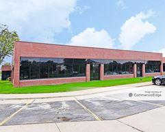Norwood I - West Des Moines