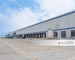 270 West Distribution Center - 4311 Janitrol Road - Columbus