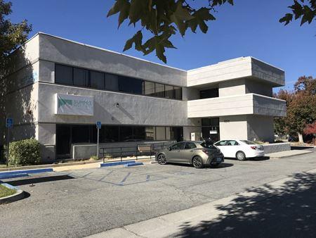 Devonshire Medical Center - Hemet