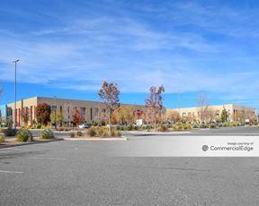 Innovation Park at Mesa del Sol - 5401 Watson Drive