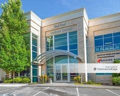 13033 NE Bellevue Redmond Road - Bellevue